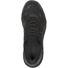 asics Gel-Fujitrabuco 6 G-TX Chaussures Femme, black/black/phantom